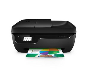 hp-officejet-3831-printer-driver