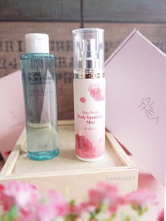 althea-x-titi-kamal-stay-fresh-body-sparkling-mist-unboxing-hampers-and-review.jpg