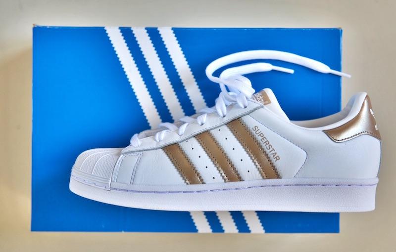 Gdzie kupić Adidas Superstar, footway