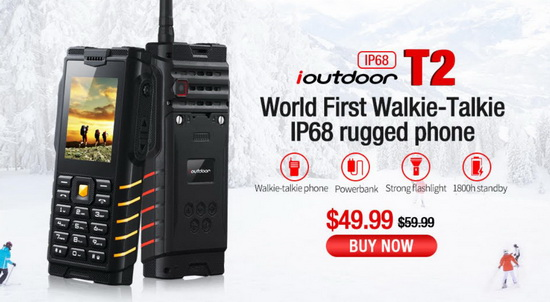 https://www.aliexpress.com/store/product/ioutdoor-T2-Rugged-Phone-IP68-Waterproof-Shockproof-Cold-Resistant-Walkie-talkie-Powerbank-Flashlight-4500mAh-Russian-keyboard/4382057_32901283514.html