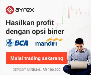 https://www.ayrex.com/l/fastest-broker/?b=iob