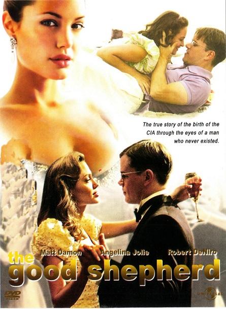Bilder von دانلود فیلم سینمایی خارجی عاشقانه بدون سانسور رایگان