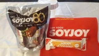 cara-diet-ideal-bersama-soyjoy-dan-cegah-obesitas-sejak-dini