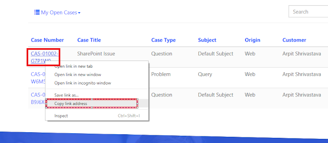 dynamics crm how to delete custom portal