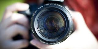 Trasferire fotografie dalla macchina fotografica al PC