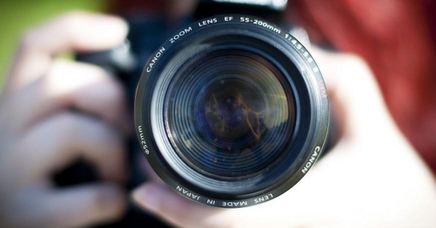 Come Trasferire Foto Dalla Macchina Fotografica Al Pc Navigaweb Net