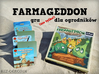 farmageddon recenzja
