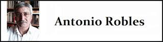 http://www.eldemocrataliberal.com/search/label/Antonio%20Robles