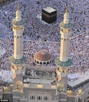 ramadan2019-pas-cher-omra-9-6-2019-makkah-hajj-omraK4L9C7