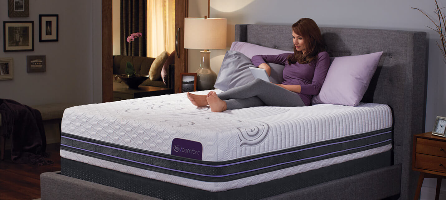 What To Look For In A Mattress Part 54