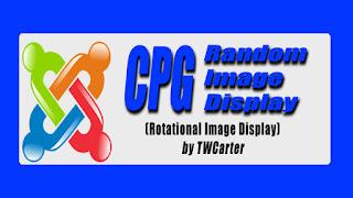 CPG Random Images (Rotational Display)