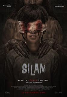Jadwal CGV Cinemas Transmart Pekanbaru » Film Bioskop Terbaru...