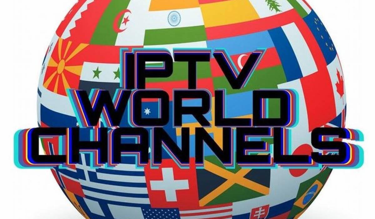 FREE IPTV WORLD CHANNELS LIVE HD PLAYLIST M3U : 12-01-2019 - iptvsat