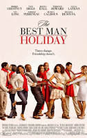 The Best Man Holiday (2013) Bioskop
