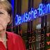 Έρχεται το τέλος της Μέρκελ και της Ευρωπαϊκής Ενώσεως