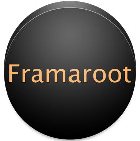 Download Framaroot APK for Android