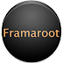 Download Framaroot Android Rooting App 1.9.3 .APK File Free for Phones, Tablets