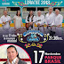 Con la presentación de Los Jaivas este sábado 17 de noviembre se realizará una nueva versión de la Fiesta de la Cultura en Limache