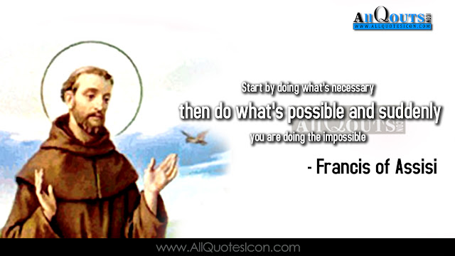 Francis-of-Assisi-English-quotes-images-best-inspiration-life-Quotesmotivation-thoughts-sayings-free