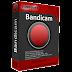 Bandicam 3.4 Full + Keymaker