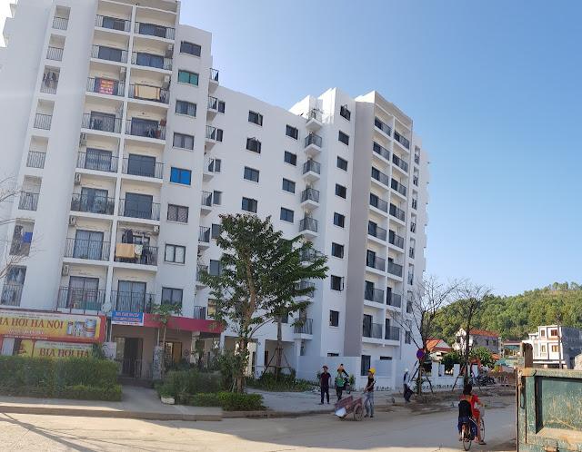 Hometel Marina