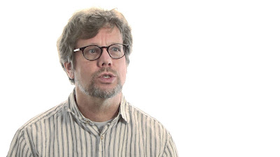 Guido Van Rossum Tokoh dibalik Bahasa Python