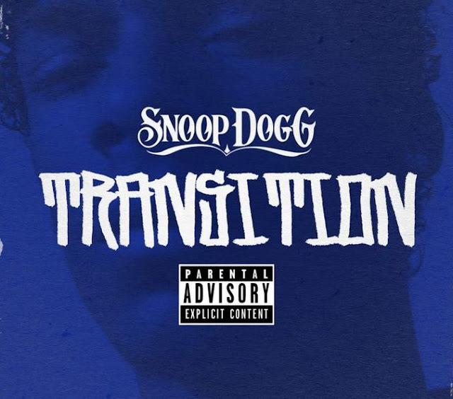 Snoop Dogg – Transition