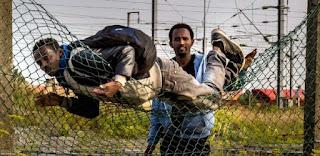 Imigração na França: perigos de uma lei irresponsável votada em surdina