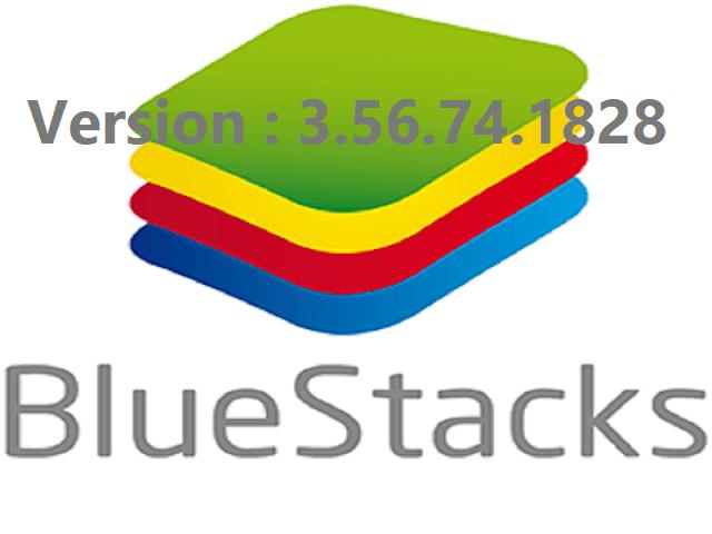 تحمــيـل برنامج BlueStacks v3.56.74.1828 لتشغيل تطبيقات الأندرويد على الويندوز مجانا