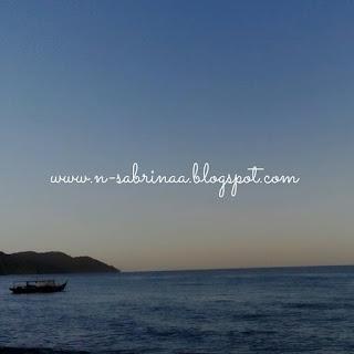 pengalaman bercuti di pulau pinang
