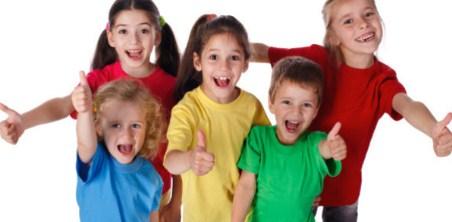 12 Arti Mimpi Punya Anak Menurut Primbon Jawa