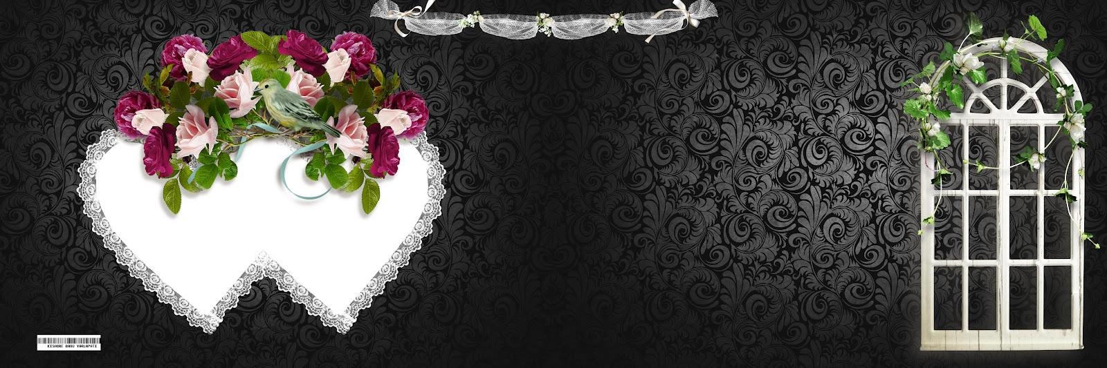 Kerala Wedding Album Design Psd - Unique Wedding Ideas |Wedding Album Cover Design Hd