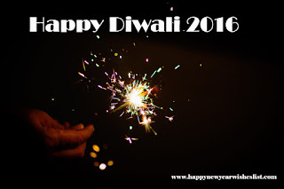 Happy-Deepawali-Images