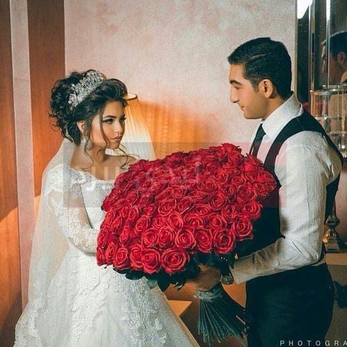 صور حب 2017 صور عشاق صور رومانسية شوق ولهفه