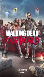 Make Money, Earn Coins Fast, TWD Our World
