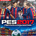 PES 2017 PARA PC PRO EVOLUTION SOCCER 2017 DESCARGALO GRATIS FULL