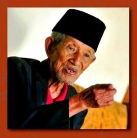 11 Tokoh Musik Daerah Terkenal di Indonesia.