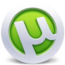 uTorrent 3.4.9 Build 42606 Crack, uTorrent Pro Crack