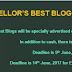 UNIVERSITY OF NIGERIA  VICE-CHANCELLOR'S  BLOGGER AWARDS!
