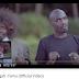 "#VIDEO: ""Tamu"" By Kymo & Stigah"