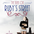 Review: The Beat on Ruby's Street by Jenna Zark