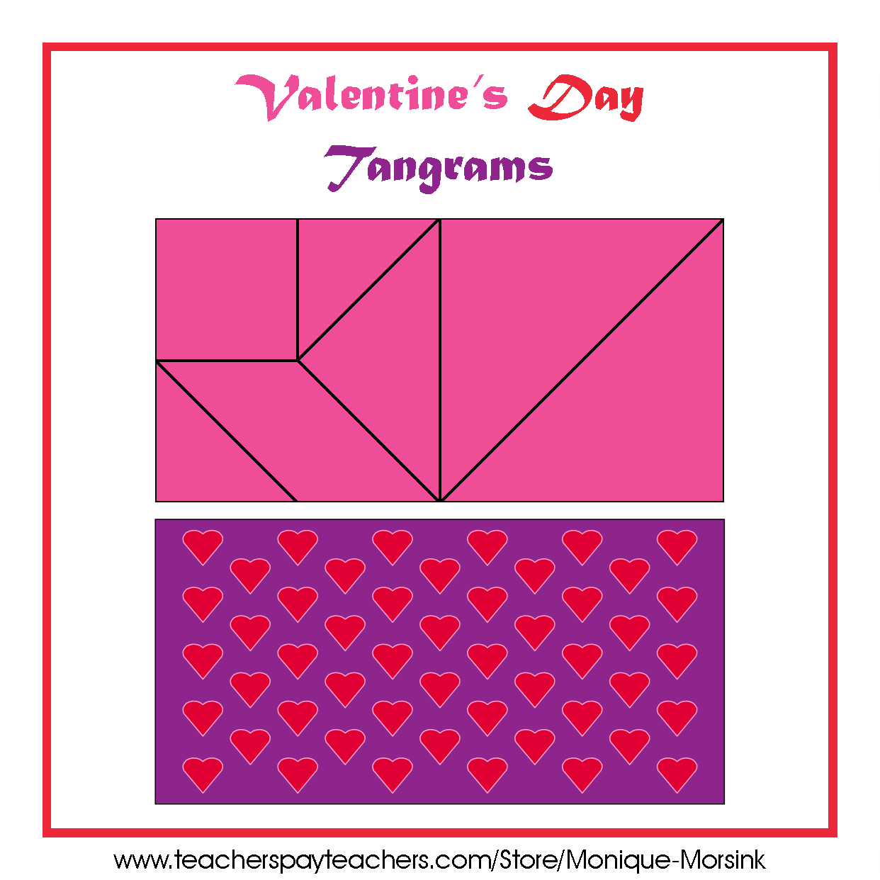 Valentine Day Bo Letter Templates on halloween letter template, food letter template, disney letter template, heart letter template, valentine writing template, birthday letter template, valentines day love letters, funeral letter template, congratulations letter template, travel letter template, thanksgiving letter template, pregnancy letter template, retirement letter template, patriotic letter template, football letter template, winter letter template, romantic letter template, spring letter template, thank you letter template, love letter background template,