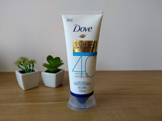 dove-super-condicionador-concentrado