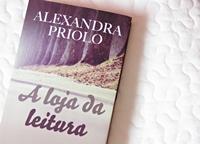 http://www.teoriasdela.com/2016/07/livros-loja-da-leitura.html