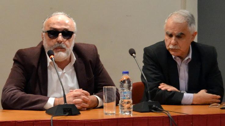 Σε αναμονή για την επίσκεψη της Διυπουργικής Επιτροπής οι φορείς στην Θράκη