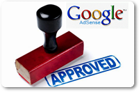 5 Ways To Approve Google Adsense Account in India