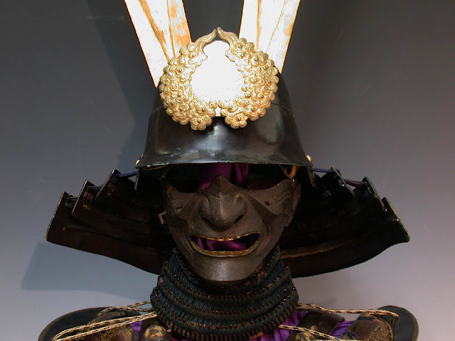 Skiinmode Oni Warrior Blogspot: José Galisi Filho: 愛しています。 I Love You, Captain