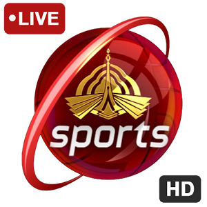 ptv-sport-hd-channel-app-live-free-apk-download-for-android