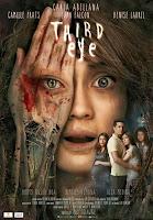 Third Eye (2014) online y gratis
