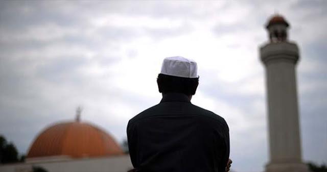 Jika Kamu Muslimah, Jangan sampai Menolak 6 Ciri Lelaki Shaleh Ini